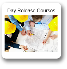 day-release-courses