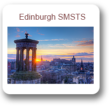 smsts edinburgh